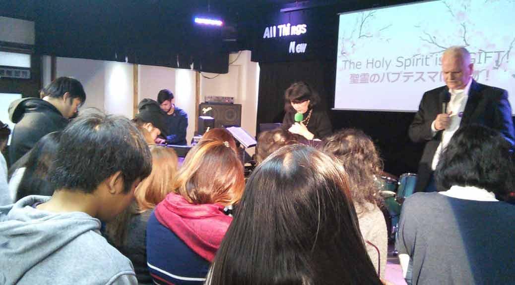 church-service2