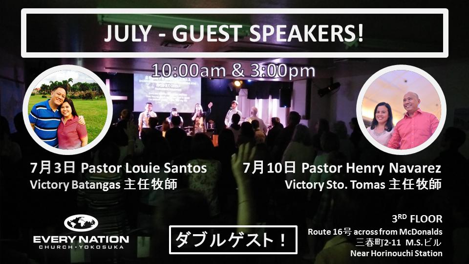 2016-Batangas-Preachers